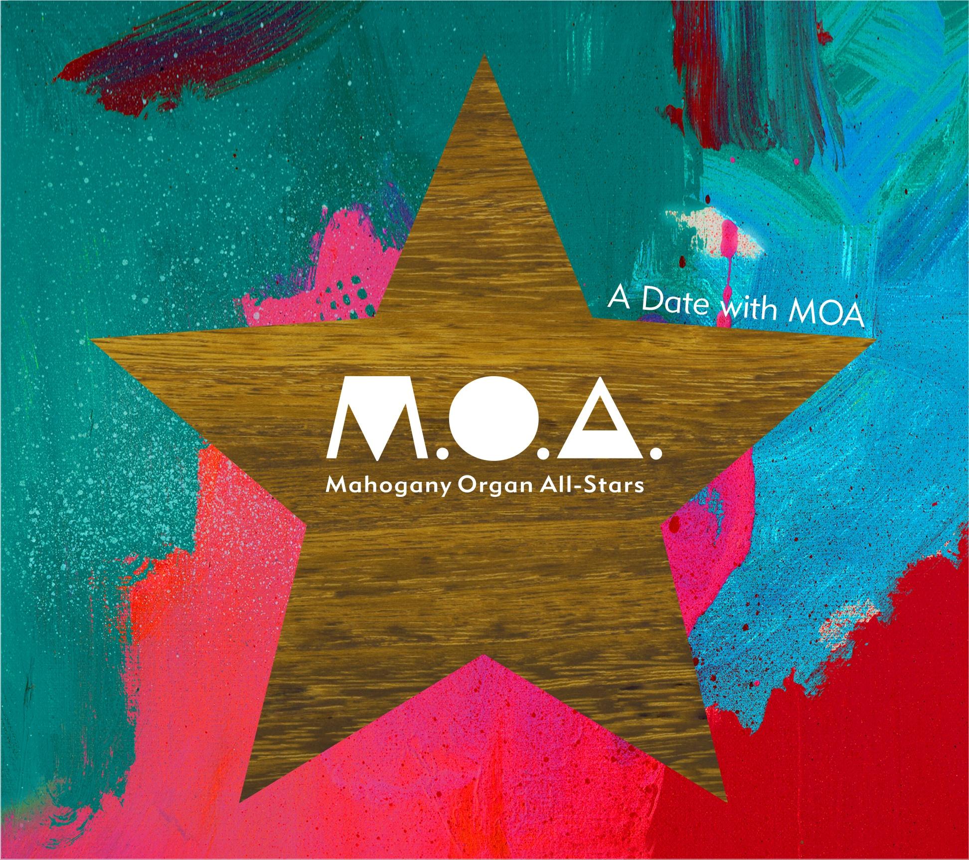M.O.A.CD_Jaket_P1Lo